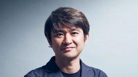 Da Rez a Tetris Effect: la sinestesia videoludica di Mizuguchi