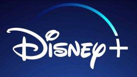 Da The Mandalorian a Lizzie McGuire: tutto sulle serie Disney+