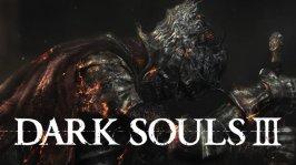 Dark Souls 3: la video anteprima del nuovo incubo di Hidetaka Miyazaki