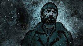 Deadlight: Director's Cut - Provato