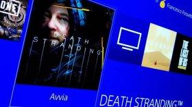 Death Stranding: recensione online su Everyeye.it il primo novembre!