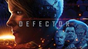 Defector Recensione: l'esplosiva risposta di Oculus a Blood & Truth