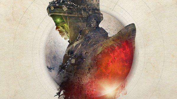 Destiny 2 Shadowkeep: scopriamo le novità dello shooter Bungie