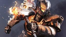 Destiny: nuova espansione entro fine anno, seguito in arrivo nel 2017