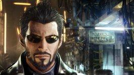 Deus Ex Mankind Divided: guida alla modalità Breach