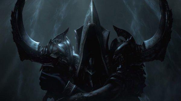 Diablo III Reaper of Souls: tutte le novità dalla BlizzCon 2015