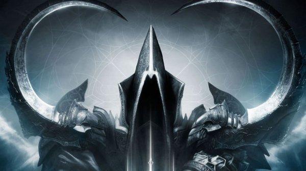 Diablo III Reaper of Souls: primi dettagli sui contenuti della patch 2.4.0