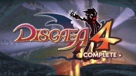Disgaea 4 Complete Plus, la recensione: ritorno negli inferi