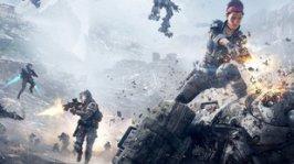 DLC Expedition disponibile su Xbox 360