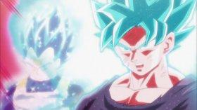 Dragon Ball Super: arrivano i nuovi episodi doppiati su Italia 1