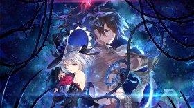 Dragon Star Varnir: streghe e cavalieri a caccia di draghi