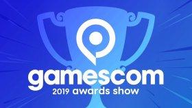 Dreams eletto miglior gioco della Gamescom! Ecco tutti i vincitori dei premi