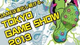 Due conferenze al Tokyo Game Show!