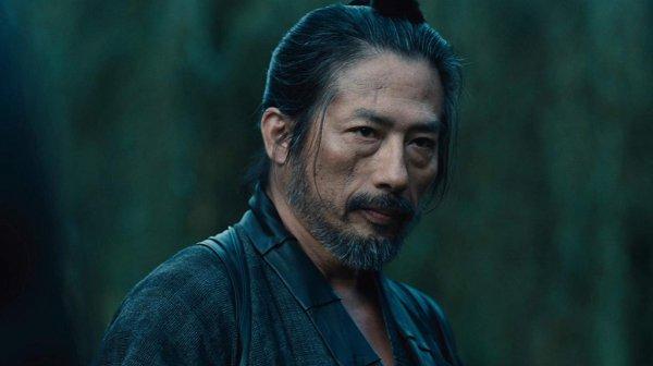 Ecco il cast di Army of the Dead di Zack Snyder: nel film Netflix anche Hiroyuki Sanada