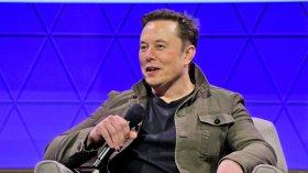 Elon Musk all'E3 2019: potremmo vivere all'interno di un gigantesco videogioco alieno!