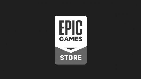 Epic Games Store: la casa di Fortnite e Unreal lancia la sfida a Steam