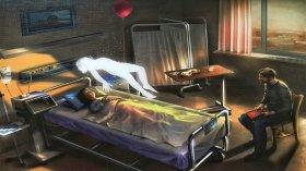 Escape Tales Il Risveglio Recensione: L'escape room diventa un board game