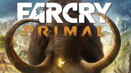Far Cry Primal: il gameplay verrà mostrato durante i The Game Awards