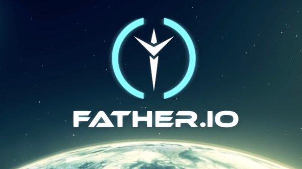 Father.IO: lo sparatutto in Realtà Aumentata protagonista a Lucca Comics & Games!