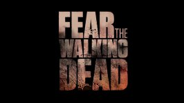 Fear The Walking Dead 2: Domingo sul suo personaggio e su un ipotetico faccia a faccia con Negan