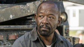 Fear The Walking Dead: nel nuovo episodio c'è un omaggio al pilota di The Walking Dead