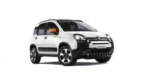 Fiat Panda da 99 euro al mese fino al 31 luglio: le ultime offerte FCA