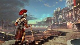 Field of Glory Empires Recensione: ascesa e caduta di un impero