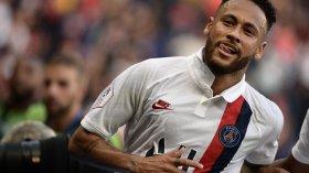 FIFA 20: EA Sports svela la lista con tutti i calciatori a 5 Stelle