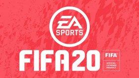 FIFA 20 gameplay esclusivo: Piemonte (Juventus) contro Inter nella demo Gamescom