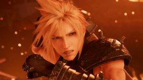 Final Fantasy 7 Remake: le prime impressioni dalla demo dell'E3