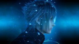 Final Fantasy XV: trailer Dawn 2.0 e nuove immagini del gioco