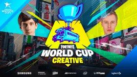 Fortnite World Cup 2019: Carnifex dei Morning Stars volerà a New York
