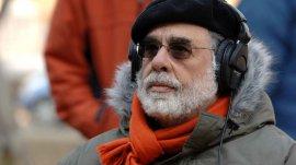 Francis Ford Coppola parla di George Lucas e della sua carriera 'limitata'
