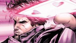 Gambit: Doug Liman abbandona il progetto