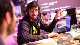 Gamedev.World: il videogioco come ecosistema multiculturale