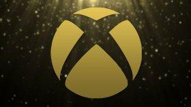Games with Gold luglio 2019: i nuovi giochi gratis per Xbox One e Xbox 360