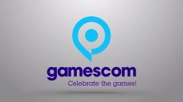 Gamescom Awards: annunciati i vincitori dell'edizione 2015