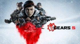 Gears 5: recensione (con voto) dell'esclusiva Xbox più attesa dell'autunno