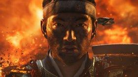 Ghost of Tsushima uscirà nel 2019? Lo suggerisce un documento di Sony