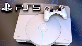 Giochi PS5: da God of War 2 a Final Fantasy 7, nuovi rumor e speculazioni