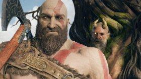 God of War: tutti i segreti e gli easter egg dell'avventura di Kratos