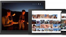 Google Foto e backup illimitato da iPhone: in arrivo un fix per il bug