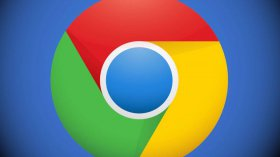 Google rilascia la versione beta di Chrome 76: tante novità in arrivo!