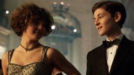 Gotham 3: Mazouz e Bicondov sulla futura relazione dei loro personaggi