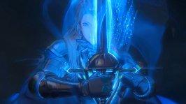 Granblue Fantasy Project Re:Link arriverà su PlayStation 4 - Anteprima