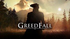 GreedFall: tra avidità e carestia nel nuovo gioco degli autori di Technomancer
