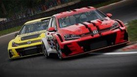GRID: il ritorno della storica serie racing di Codemasters