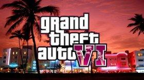 GTA 6 è in ritardo, il nuovo gioco Rockstar uscirà su PS5 e Xbox Scarlett?