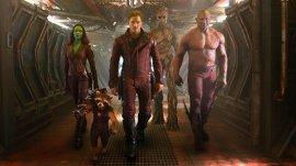 Guardiani della Galassia vol 2., la scelta di Ego e Taserface secondo James Gunn