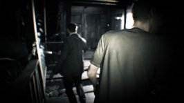 Guida ai finali e ai segreti della demo di Resident Evil 7
